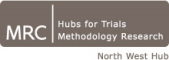 MRC - Nortwest Hub Logo
